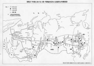 シベリア 地図.jpg