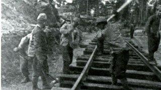 バム鉄道.jpg